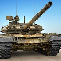 Εικονίδιο του War Machines: Free Multiplayer Tank Shooting Games