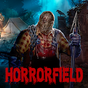 Horrorfield 1.0.8