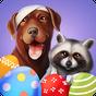 Pet World – Hospital de Animais – Trate de animais 1.2.2987