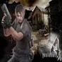 Resident Evil 4 Hint Walkthrough  APK