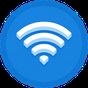 Wifi senha Gerador v1.0.0.0.3