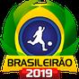 Brasileirão Pro 2019 - Série A e B 2.27.3.0