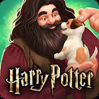Harry Potter: Hogwarts Mystery Simgesi
