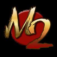Icoană apk Metin2 Mobile