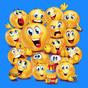 i2Symbol Emoji 2.9