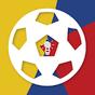futbol Ecuador app 1.0