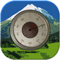 Accurate Altimeter Free 2.1.8