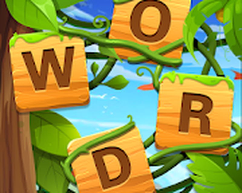 Word Crossword Puzzle Android Free Download Word Crossword