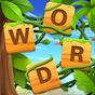 Kelime Bulmaca Arama Oyunu Bul 3.0