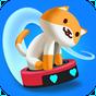 Bumper Cats 1.1.5