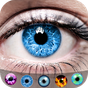 Eye Color Changer : Eye Lens Photo Editor 2019 1.17