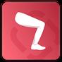 Runtastic Leg Trainer v1.5