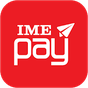 IME Pay - Mobile Digital Wallet (Nepal) 2.2.2