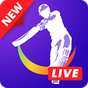 Cricket Live Line, Chat& Live Scores- Cricket Swag 4.2