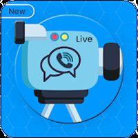 Live Video Chat - Random Video Chat APK Simgesi