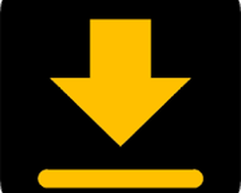 Videoder Android - Free Download Videoder App - MojiMoji