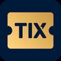 TIX ID 1.2.0