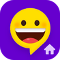 Quick SMS Launcher: Emoji, Customize Chat 1.0.6