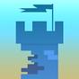 Castle Wreck 1.4.0