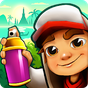 Subway Surfers 1.102.0