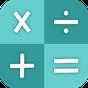 Хранилище Калькулятора - Скрыть Фото Видео 3.4