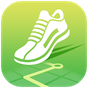 Pedometer: Step Counter And Calories Burned 2.3.3