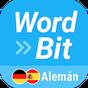WordBit Alemán (for Spanish speakers) 1.2.1