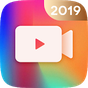 Fun Video Editor - Video Effects & Music & Crop 1.2