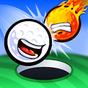 Golf Blitz 1.4.2