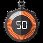 CrossFit Timer - interval timer for Tabata, HIIT 1.4.3
