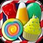 Candy Swipe® 2.5