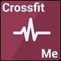 CrossfitMe Free 1.0