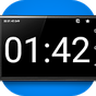 HUGE Stopwatch 6