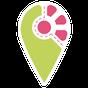 Smart'Flore 1.5.1