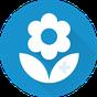 FlowerChecker+, plant identify 1.6.3p