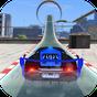 Assault Ramp Racing Stunts 1.0