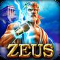 Zeus NH 1.1.0