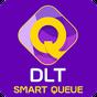 DLT Smart Queue 2.00.03