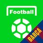 All Football - Barcelona News & Live Scores 3.1.6 BL
