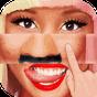 Celebrity Face Mania 1.0.5 APK