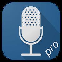 Tape-a-Talk Pro Voice Recorder Simgesi
