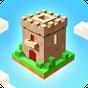 Crafty Lands – Crie, Construa e Explore Mundos 1.1.0