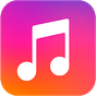 Music Player - Audio Player, Mp3 Player 1.5