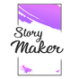 Insta Story Art : Story Creator for Instagram 2.1