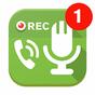 Çağrı Kaydedici: Her iki tarafın sesini kaydet 1.2.42