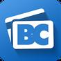 BigCard Usuários 36.0
