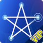 One Line Deluxe VIP - one touch drawing puzzle 1.0.1