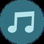 Şarkı Evreni 1.1