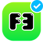 F3 - Pose des questions anonymes 1.0.0