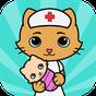 Yasa Pets Hospital 1.0